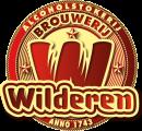 Van Wilderen - Cuvée Clarisse Wild Weasel Whisky Infused 10,2%