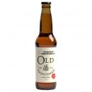 Old Fashioned Rye IPA Barrel aged 10.0%
