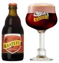 Kasteel Rouge 8%