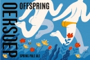 Oersoep Offspring 5,0%