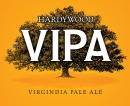 Hardywood - VIPA 5,2%
