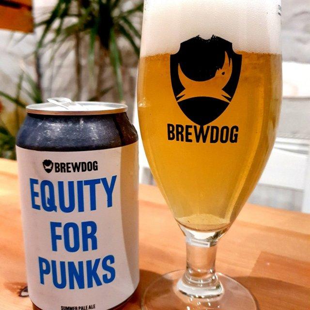 Brewdog Duopolis 4.7%