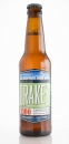 Drake's Brewing Company - 1500 Pale Ale 5,5%