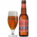 Christoffel W-IPA 6.5%