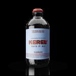 Kerel Kaishaku 15.0%