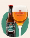 Gulpener & Texelse - Overdwars 7%