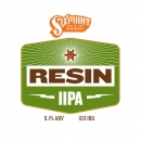 Sixpoint - Resin 9,1%