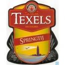 Texelse Bierbrouwerij - Springtij 7,5%