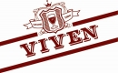 Viven - Bruin 6,1%